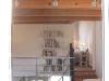 le petit salon et la mezzanine